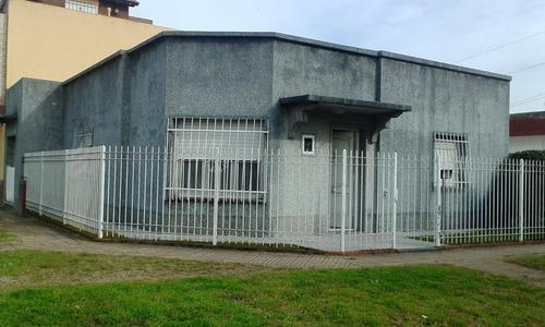 Excelente Casa. Apta Credito. Quilmes Oeste
