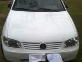 Volkswagen Caddy 5 Pasajeros 2004