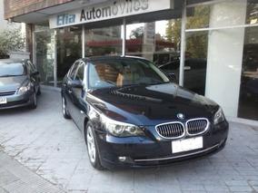 525i Automático Elia Group