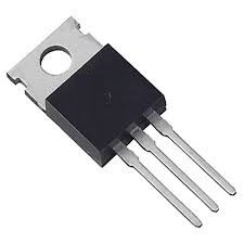 Regulador De Tensão L7812cv Pct Com 19 Ultima Unidade