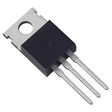 Transistor Tip48 Original Ccoxh