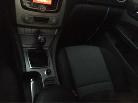 Ford Focus 4p Sedan Sport 5vel 2009