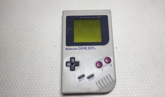 Nintendo Game Boy Classic - Reliquia