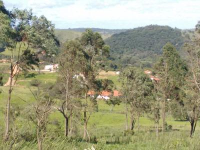 Terrenos Planos Na Rodovia Castelo Branco