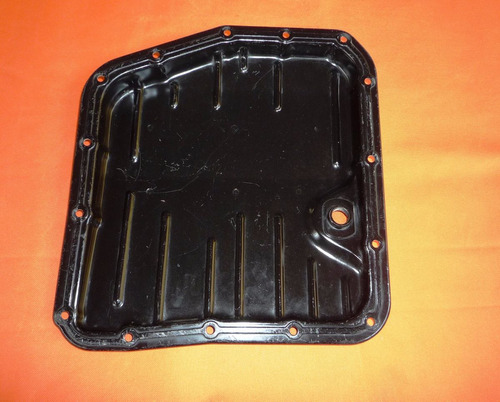 Cárter Caja Automática Corolla 86-98 Original. E2