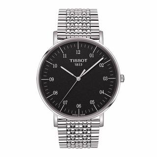 Reloj Tissot Hombre 1096101107700 Everytime