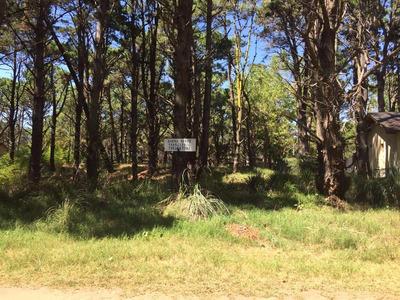 Terreno Costa Del Este La Reserva 20x24