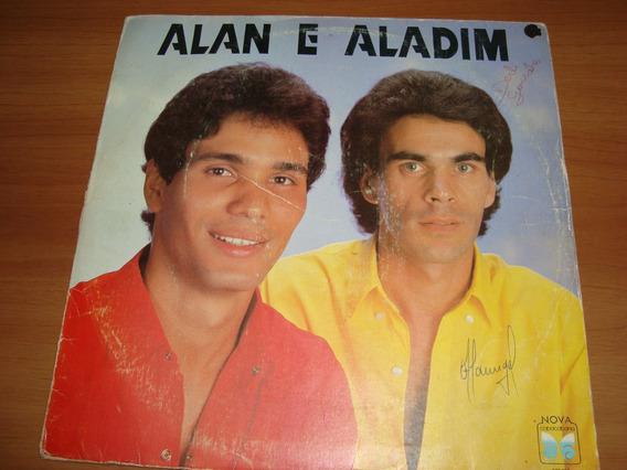 Lp Alan E Aladim
