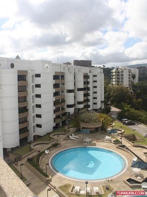 Apartamentos En Alquiler 2646681 04143305923