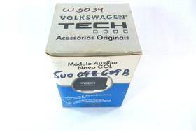 W5034 Modulo Aux Vidro Eletrico Gol G5 G6 Tech 5u0098609b **