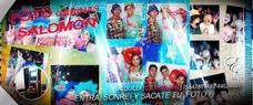 Cabina De Fotos - Alquiler Cabina Selfie-foto Cabinas $2000