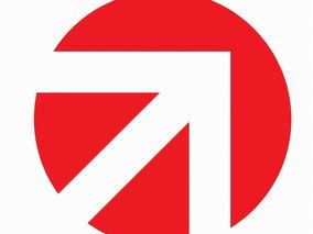 Ncm - Despachantes De Aduana - Importación / Exportacion