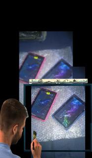 Reparamos Touch De Tablet China Y Americana Arreglo En Gener