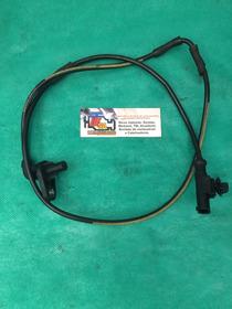 Sensor Freio Abs Diant Esquerd Toyota Corolla 1.8 09 10 11