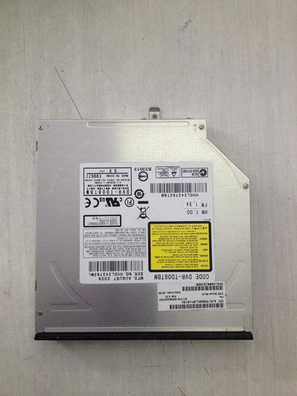 Drive De Dvd Notebook Toshiba Sat A300