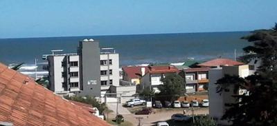 Villa Gesell Invierno 2 Amb Vista Al Mar 127 Y 2 Alquiler