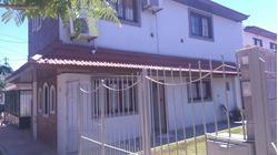 Alquiler Casa Mar Del Plata Temporada (x Dia, Semana, Mes)