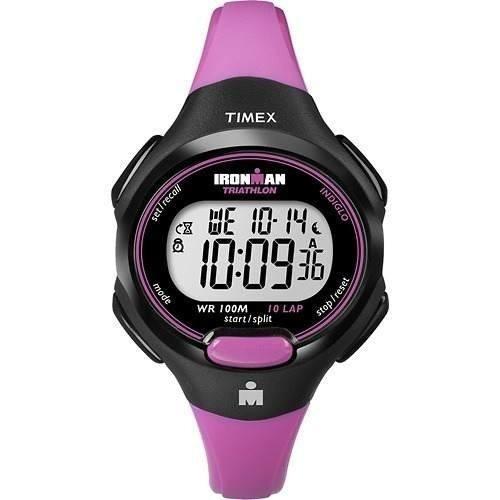 Reloj Para Corredores Timex