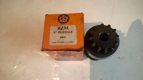 Impulsor De Partida Bendix Detroit Bzm 99.0114.0 Zen.224041.