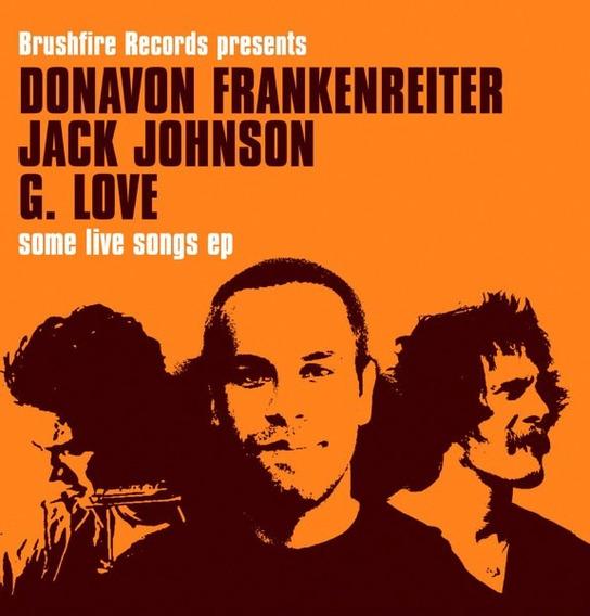 FRANKENREITER DOWNLOAD DONAVON GRATUITO MUSICAS
