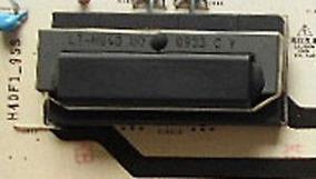 Transformador Inversor Da Samsung Ln40b530 Bn44-00264a