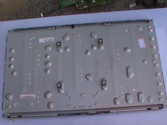 Kit Lãmpadas Tv Lcd Samsung Ln32c450e1m