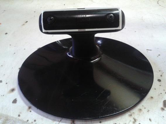Base Do Monitor Samsung S16b110n
