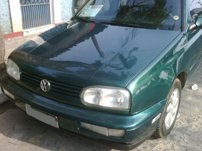 Golf 2.0-mi_1997_glx-4 Portas_vw_gasolina_completo_impecável