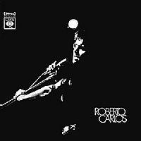 Cd Roberto Carlos - Ana (novo/lacrado)