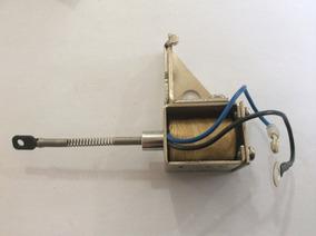 Afogador Elétrico Motor De Popa Yamaha Sailor F15 Hp 4tempos