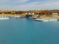 Resort Ramada Isla De Margarita