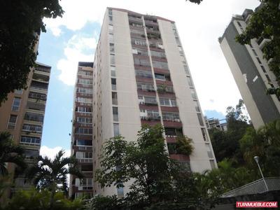Apartamentos En Venta Santa Fe Sur 06