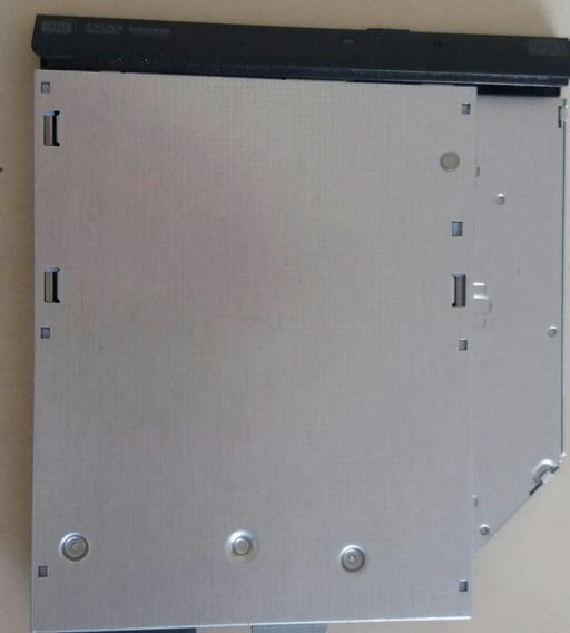 Gravador Dvd -notebok Emachines E443-0850