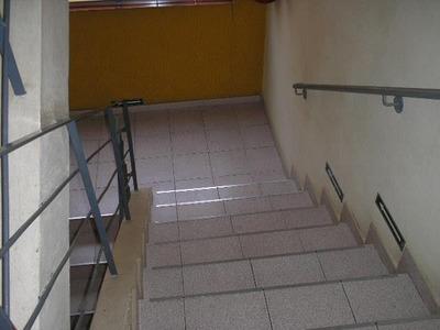Apartamento À Venda, Conjunto Habitacional Padre Manoel Da Nóbrega, São Paulo. - Codigo: Ap1426 - Ap1426