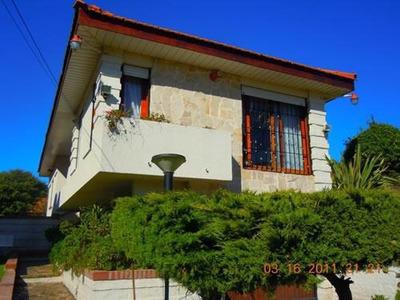 Alquiler Casa Villa Gesell
