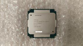 Intel ® Xeon ® Processor E5-2696 V3 (45mb Cache, 2.30 Ghz)