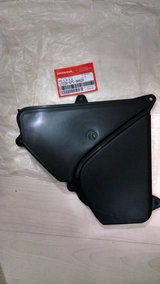 Tampa Filtro De Ar Crf 230 Original Honda!!!