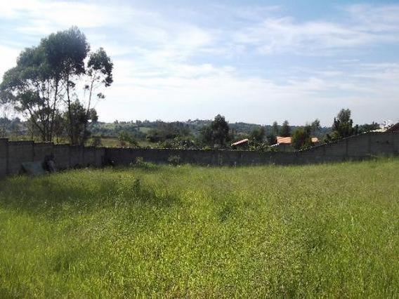 Lindo Terreno Ibiúna 1.125 Mts Murado, Ótima Localização !!!