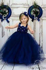 Vestido Infantil Festa/princesa/daminha Pronta Entrega