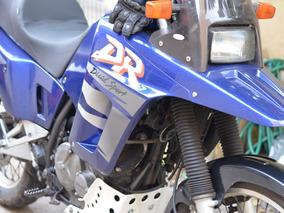 Suzuki Dr 800 Semi Nova