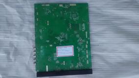 Placa Principal Tv Semp Toshiba - Lc4246tda