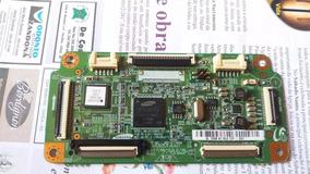 Placa Ctrl Samsung Pl50b450b1