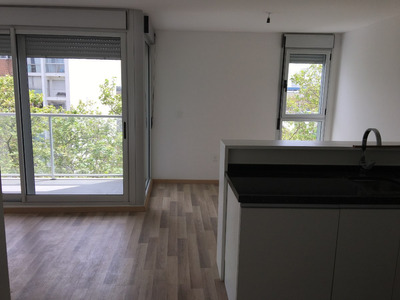 alquiler de apartamento en 8 de octubre