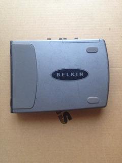 Teclado Portátil Para Pda Palm Ill Vl M100 Ibm Workpad C3