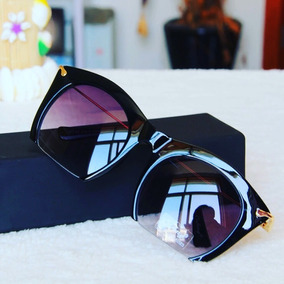 f0eed70eb Oculos De Sol Bacchio Outras Marcas - Óculos em Belém no Mercado ...