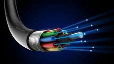 Fusiones , Certificaciones De Fibra Óptica Cableado Utp