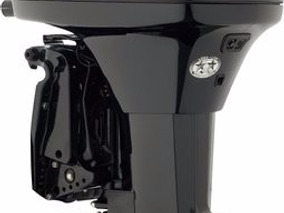35%entr + 10x Motor De Popa 175 Hp Mercury 2 T Pro Xs Novo