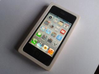 iPhone 3gs De 32g, No Anda El Movil