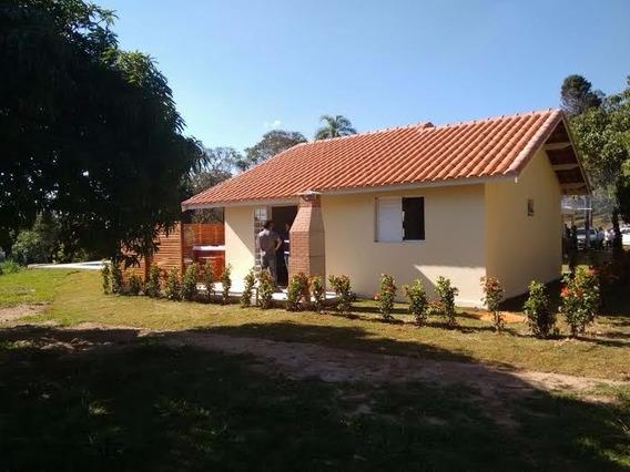 Casa Em Camping 1,2,4 Dorms Em Mairinque