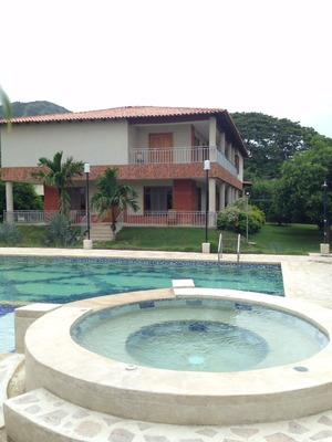 Vendo Casa - Santa Marta